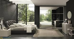 da letto moderna completa offerte camere da letto complete le migliori idee di design per