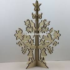 wholesale christmas tree stand artificial online buy best