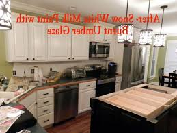 how to refinish kitchen cabinets without stripping how to refinish kitchen cabinets without stripping staining within