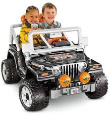 electric jeep for kids top 29 best power wheels electric cars for kids