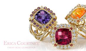 top jewellery designers jewelry designers in destin florida mccaskill company