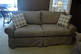 Flexsteel Sleeper Sofa Reviews Lazy Boy Sleeper Sofas Review Purobrandco Within Sleeper Sofas