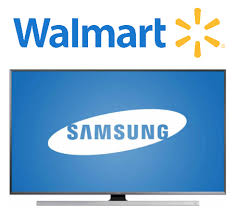 best deals on tvs for black friday walmart u0026 best buy offer black friday tv deals early blackfriday fm