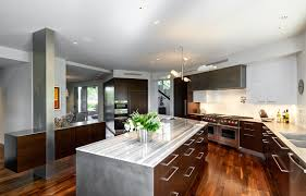 100 kitchen design ottawa used kitchen cabinets ottawa