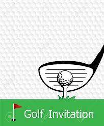 invitation flyer templates free golf tournament invitation flyer template graphic design golf