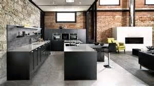 les plus belles cuisines design les plus belles cuisines design 14 ignisial chemin233es