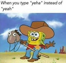 So True Memes - lol yeha so true funny pinterest memes spongebob memes and random