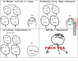Le Me Memes - 25 best memes about do you understand its all in your head