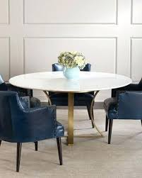 Large Dining Room Tables Dining Room Table With Leather Chairs Attractive Large Dining