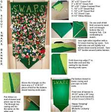 girl scout ribbon 584 best girl scout swaps and ideas images on girl scout