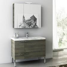 cheap vanity gray find vanity gray deals on line at alibaba