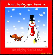 best 25 animated christmas cards ideas on pinterest free
