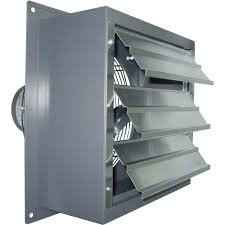 commercial sidewall exhaust fan commercial exhaust fans high velocity exhaust fans northern tool