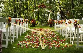 wedding venues in washington state outdoor wedding venues in washington state here comes the guide