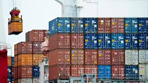whitehouse bureau de change white house us pressing china to cut trade surplus by 100b
