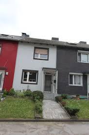 Haus Kauf Gesuche Immobilienmakler Immobilien In Dortmund Immobilien Gesuche