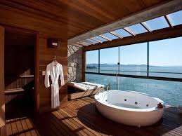 Bathroom Design Toronto The  Best Bathrooms In The World Top - Toronto bathroom design