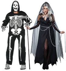 Size Halloween Costumes Men Size Costumes Women Men