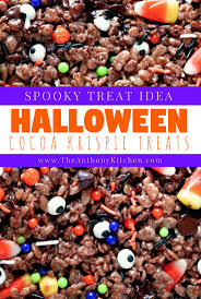 240 best halloween images on pinterest halloween recipe