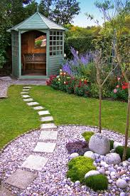 Small Backyard Landscaping Ideas Do Myself Find This Pin And More On Backyard Landscaping Ideas Best Images