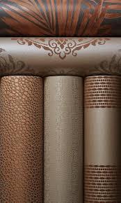 Copper Walls 40 Best Precious Metals Images On Pinterest Precious Metals