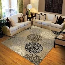 5 X 7 Area Rug 5 By 7 Rugs Area Rugs White Area Rug Rugs Lowes 5 7 Rugs
