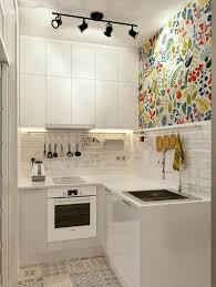 amenagement cuisine petit espace aménagement cuisine petit espace conseils et astuces tiny houses