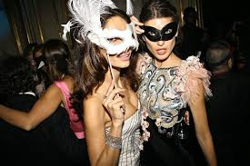 masquerade party masks masks vita perfetta