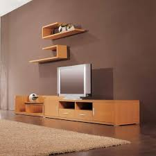 home interior tv cabinet living wooden tv cabinet designs home interior design trends and