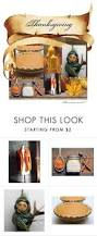 Home Decor Shop Online Canada Best 25 Happy Thanksgiving Canada Ideas Only On Pinterest