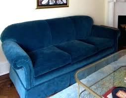 sofa reupholstery near me average cost of couch cost large size of near me average cost to