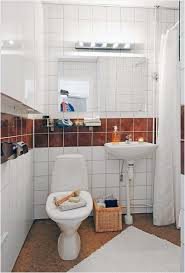 Bar Bathroom Ideas Small Apartment Bathroom Ideas White Wooden Laminate Medicine