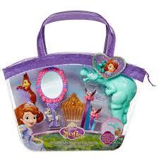sofia disney junior prima toys