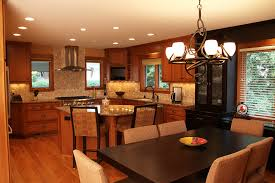 Custom Kitchen Countertops Mn Custom Kitchen Cabinets And Countertops Custom Kitchen Island