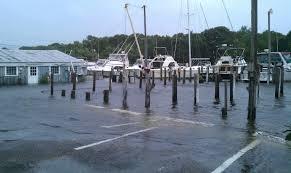 2011 hurricane irene buzzards bay national estuary program