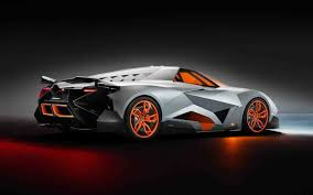 future cars 2050 lamborghini 2050 wallpaper wallpapersafari a hybrid for hajdunorb