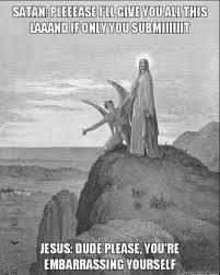 Best Memes Ever - 30 of our best memes ever memes for jesus christian store