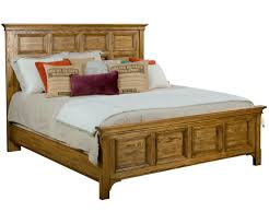 Heirloom Bedroom Furniture by Bedroom Colonial Bedroom Sets Broyhill Furniture Broyhill Bedroom