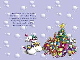 es ist soweit weihnachtszeit
