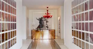 Best Home Decorating Blogs 2011 Watchful Eye Of Venus Oct 19 2011