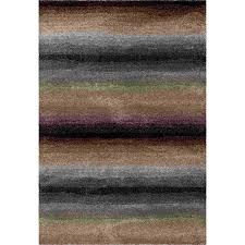 7x10 Rugs Orian Rugs Wild Weave Rugs Collection Shoppypal