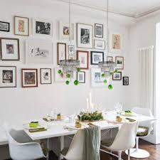 wandbilder esszimmer wandbilder esszimmer home design ideas