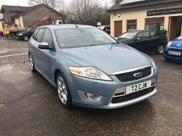 pdf ford mondeo 02 manual 28 pages ford mondeo 2002 02 plate