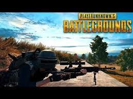 pubg gameplay best sniper in the world pubg gameplay battlegrounds best