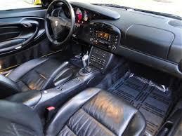 porsche 911 turbo manual 2001 porsche 911 turbo german cars for sale