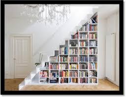 Bookshelf Chair Part 2 Fun Bookshelf Ideas The Good Stuff Guide