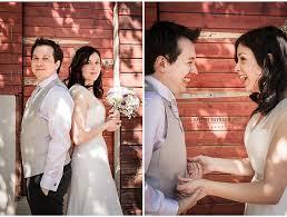 mariage montpellier des alliances magiques pour un mariage unique photographe nîmes