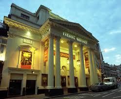 london west end theatre shows 2017 west end ticket information