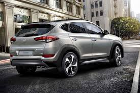 hyundai tucson 2014 modified best 25 tucson tuning ideas on pinterest vehicle wraps van