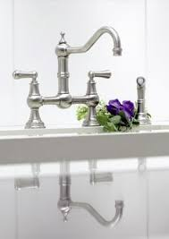 perrin and rowe kitchen faucet rrp 549 900mm belfast villeroy farmhouse sink 20 year
